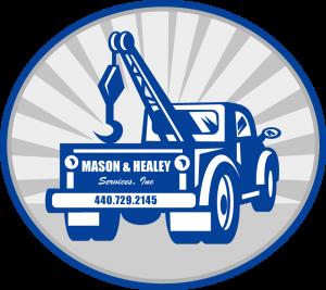 mason-healey-truck-xxl